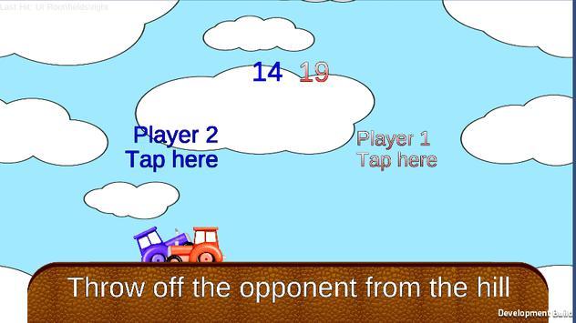 Mambu Game screenshot 2