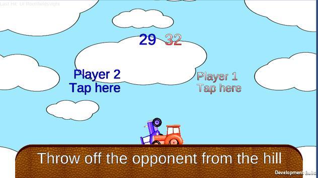 Mambu Game screenshot 3