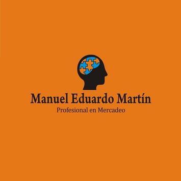 Manuel Eduardo Martin apk screenshot