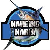 Mancing Mania icon