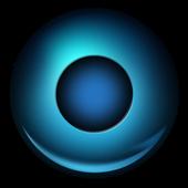 Magic Ball icon