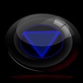 Magic Hate Ball II icon