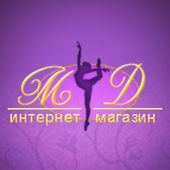 Магия Танца icon