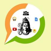 Mahakal icon
