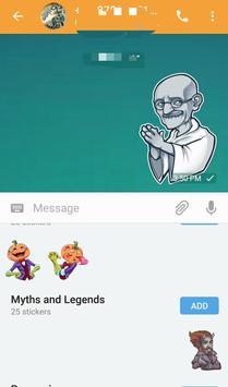 Mahakal screenshot 2