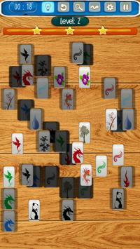 Mahjong Ultra screenshot 1