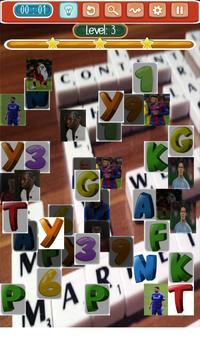 Mahjong players screenshot 8