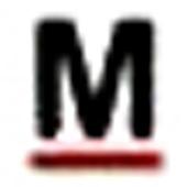 Majalah.com icon