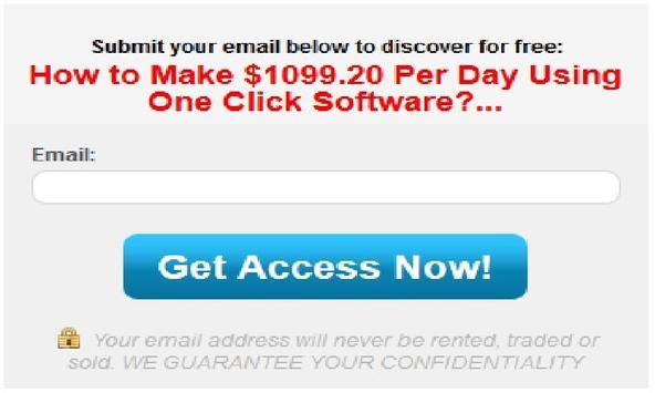 Make Money Internet screenshot 8