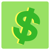 Make Money Online At Home icon