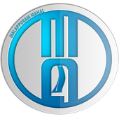 MALAPPURAM MAHAL Messenger icon