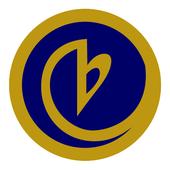 Birlik Vakfı Malatya icon