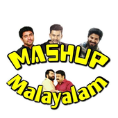 Malayalam Mashup icon