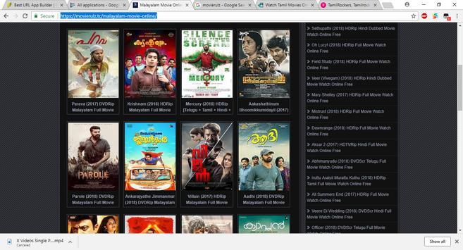 malayalam new movies download 2018 free download