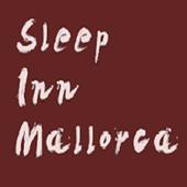 Mallorca Rentals icon