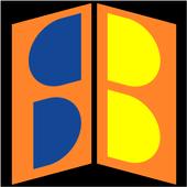 Marcatura CE Cancelli icon