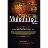 Marketing Muhammad icon