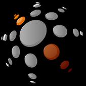 MarketingSampleSizeCalculator icon
