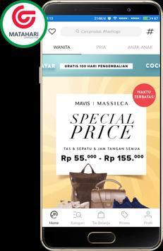 Marketplace Indonesia screenshot 6