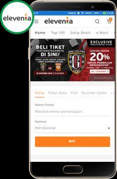 Marketplace Indonesia screenshot 7