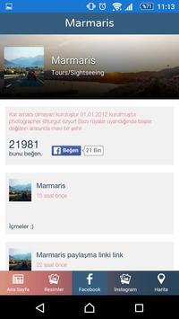 MarmariS screenshot 1