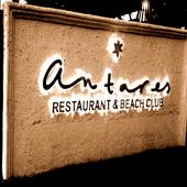 Masterchef AUS Antares Goa icon