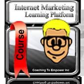 Course: Massive Webinar Profit icon