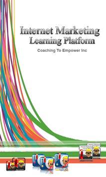 Course: Massive Webinar Profit poster