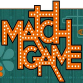 Match Picture Memory icon