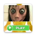 Momo game | Horror challenge APK