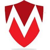 MentorSec Messenger icon