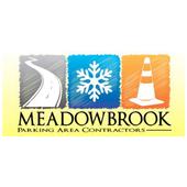 Meadowbrook Paving Contractors icon