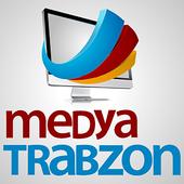 Medya Trabzon icon