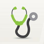 Medicados.com icon