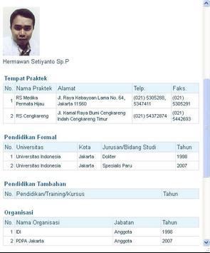medicastore.com apk screenshot