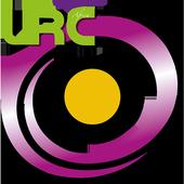 Media LRC icon