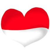 Merah Putih Mall icon