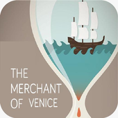 Merchant Of Venice || Simplified Text Edition icon