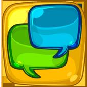 Messenger Nistor icon