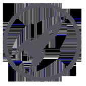 Meteor harcos icon