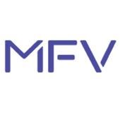 Mfv icon