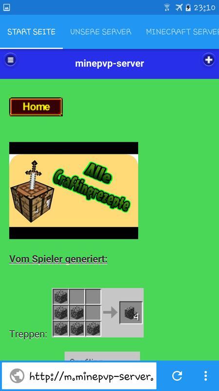 Minepvp APK Download Free Tools APP For Android APKPurecom - Minecraft skyblock kostenlos spielen ohne download