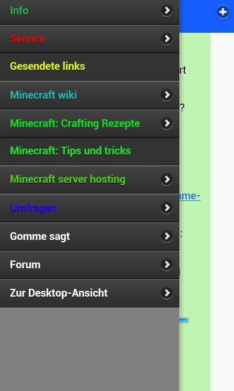 Minepvp APK Download Free Tools APP For Android APKPurecom - Minecraft skyblock kostenlos spielen ohne download