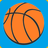 Mini Hoops icon