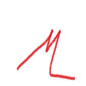Mideeyo scrambule icon