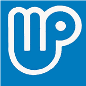 Milli Piyango ML Sonuçları icon