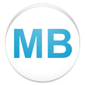 Millport Breaks Free Album 1 icon