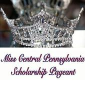 The Miss Central PA Pageant icon