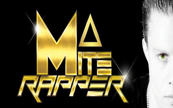 Mite-M official music videos screenshot 4