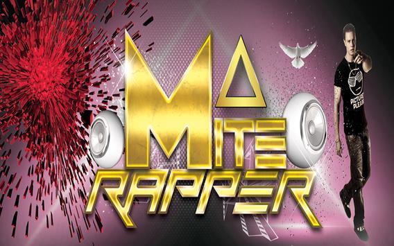 Mite-M official music videos screenshot 7